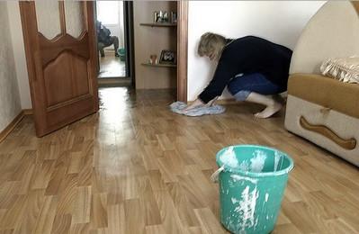 Что делать если затопили соседей снизу по собственной или не по своей вине, акт, оценка ущерба