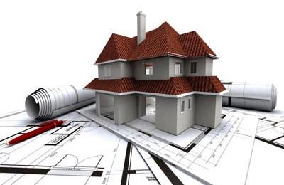 Признаки завершенного строительством индивидуального жилого дома